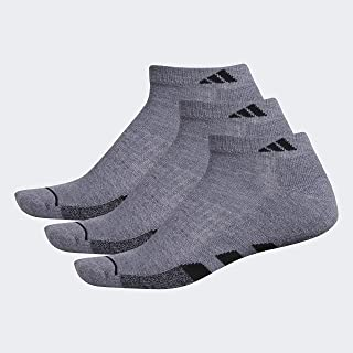 adidas, Cushioned Low Cut Socks (3-pack) Calcetines Hombre