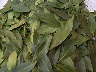 laurel whole plant organics