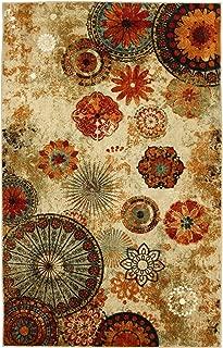 strata carpet solutions