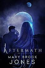 Aftermath: Hathe Book Three (English Edition)