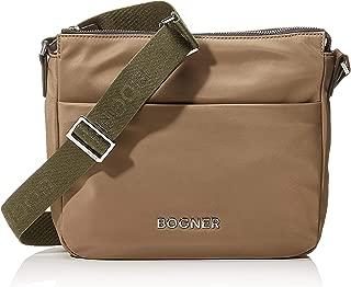 Bogner Twist Bolsos malet/ín Mujer