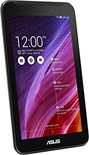 ASUS MeMO Pad 7 ME70CX 7-Inch 16GB Tablet