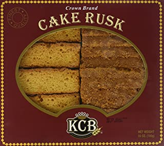 Kcb Rusk