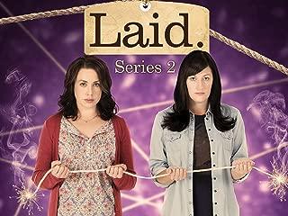 Laid Season 2