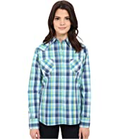 Roper - 0174 George Plaid
