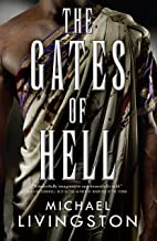 The Gates of Hell (The Shards of Heaven Book 2)