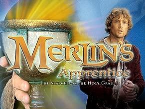 Merlin's Apprentice (2 part version)
