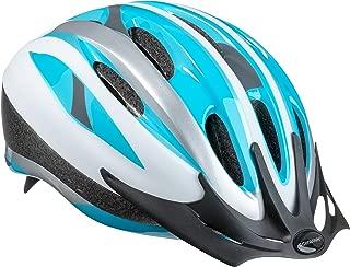 Schwinn Bike Helmet Intercept Collection