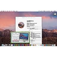 Apple MacBook Pro ME867LL/A 13.3-Inch Laptop with Retina Display (Intel Core i7, DDR3L RAM, 512GB...