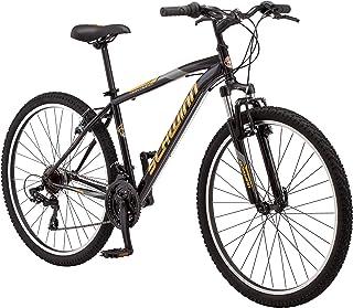 Trail Bikes For Sale