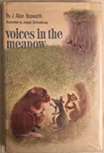 voices in the meadow