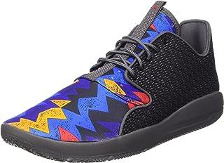 046d5b36f1e6 Jordan Nike Men s Eclipse Chukka Basketball Shoe