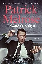 Patrick Melrose: The Novels (The Patrick Melrose Novels)