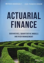 Best quantitative finance and risk management science Reviews