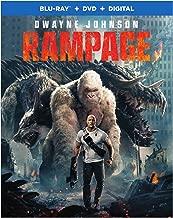 Rampage (BD)