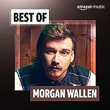 Best of Morgan Wallen