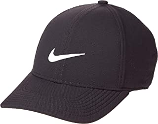 AeroBill Legacy 91 Performance Statement Golf Cap 2018