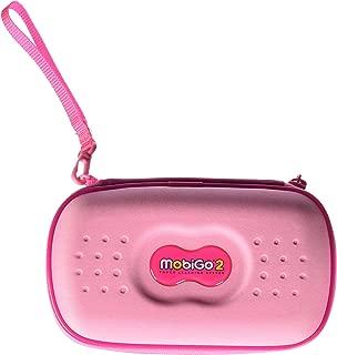 Best mobigo carry case Reviews