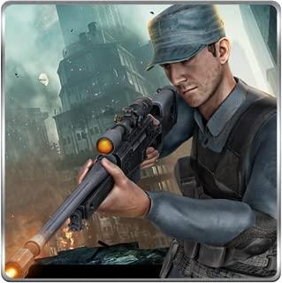 Rules of Survival Terrorist Commando Black Ops Duty Battle Simulator 3D: Call of Crime City Gangster Criminal Shot Kill Action Thrilling Shooting Range Games 2018