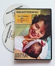 Breastfeeding: The Ultimate MRE