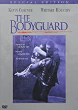 Bodyguard, The:SE (DVD)