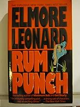 the punch bahamas