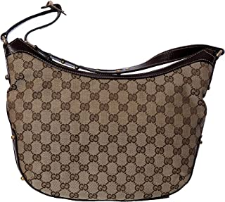 9f7df8931f Gucci , Sac pour femme à porter à l'épaule beige beige Taille Unique