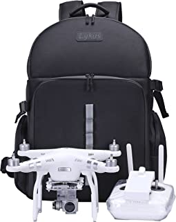 phantom 4 pro plus case