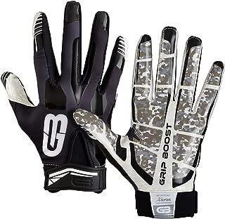 football gloves for rain