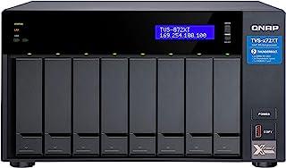 Turbo NAS TVS-872XT-i5-16G