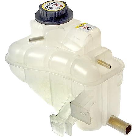 16-17 CASCADA 16 CRUZE LIMITED 12-17 VERANO Engine Coolant Recovery 1.4L 1.8L 2.0L 2.4L 1.6L compatible with 11-16 CRUZE