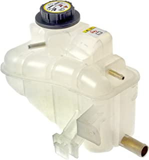 Dorman 603-203 Coolant Reservior