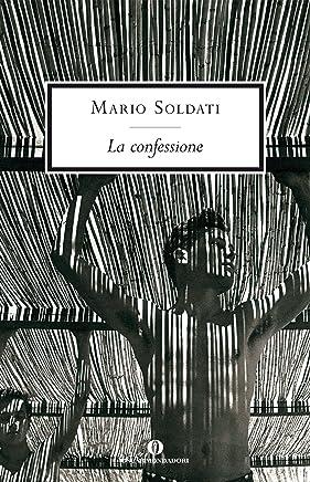La confessione (Oscar scrittori moderni Vol. 1991)