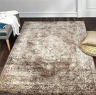 Best design vintage rugs Reviews