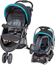 travel pram for newborn