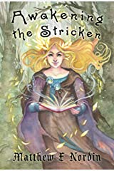 Awakening the Stricken (Shadows of Eleanor Book 2) Kindle Edition