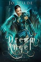 Dream Angel (The Angel Series Book 1)