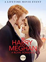 Best harry & meghan royal romance Reviews