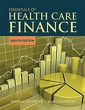 Best essentials of healthcare finance ebook Reviews