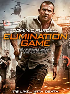 Best hunger games online sub Reviews