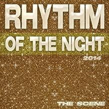 Rhythm of the Night (Acapella Vocal Voice Mix)