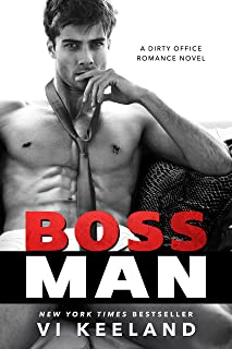 Best bossman vi keeland Reviews