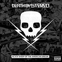 Black Sheep Of The American Dream [Explicit]