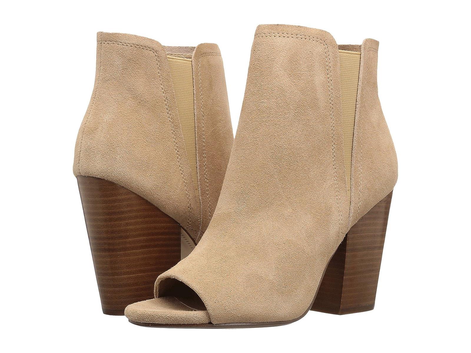 Splendid KendyllCheap and distinctive eye-catching shoes