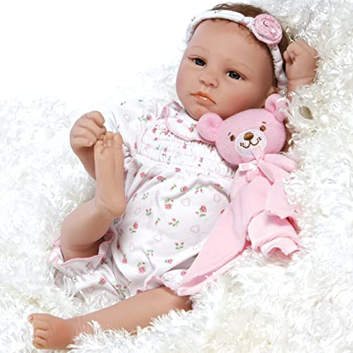 Girls' Shoes Realistic Infant Size 8 Jelly Sandals Bundle Moderate Price