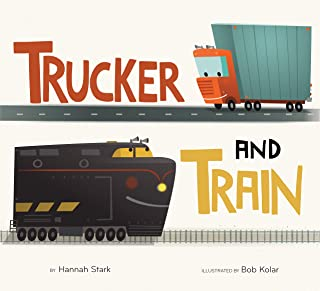 toy trucker store