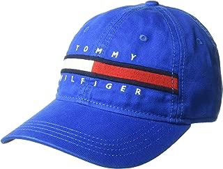 Best retro hats men Reviews