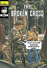 Mejor Christian Crusader Cross de 2021 - Mejor valorados y revisados