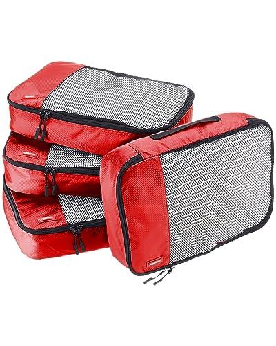 ab6c11e7b Personal Item Bag: Amazon.com