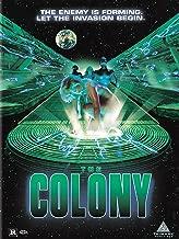 watch colony season 1 episode 1